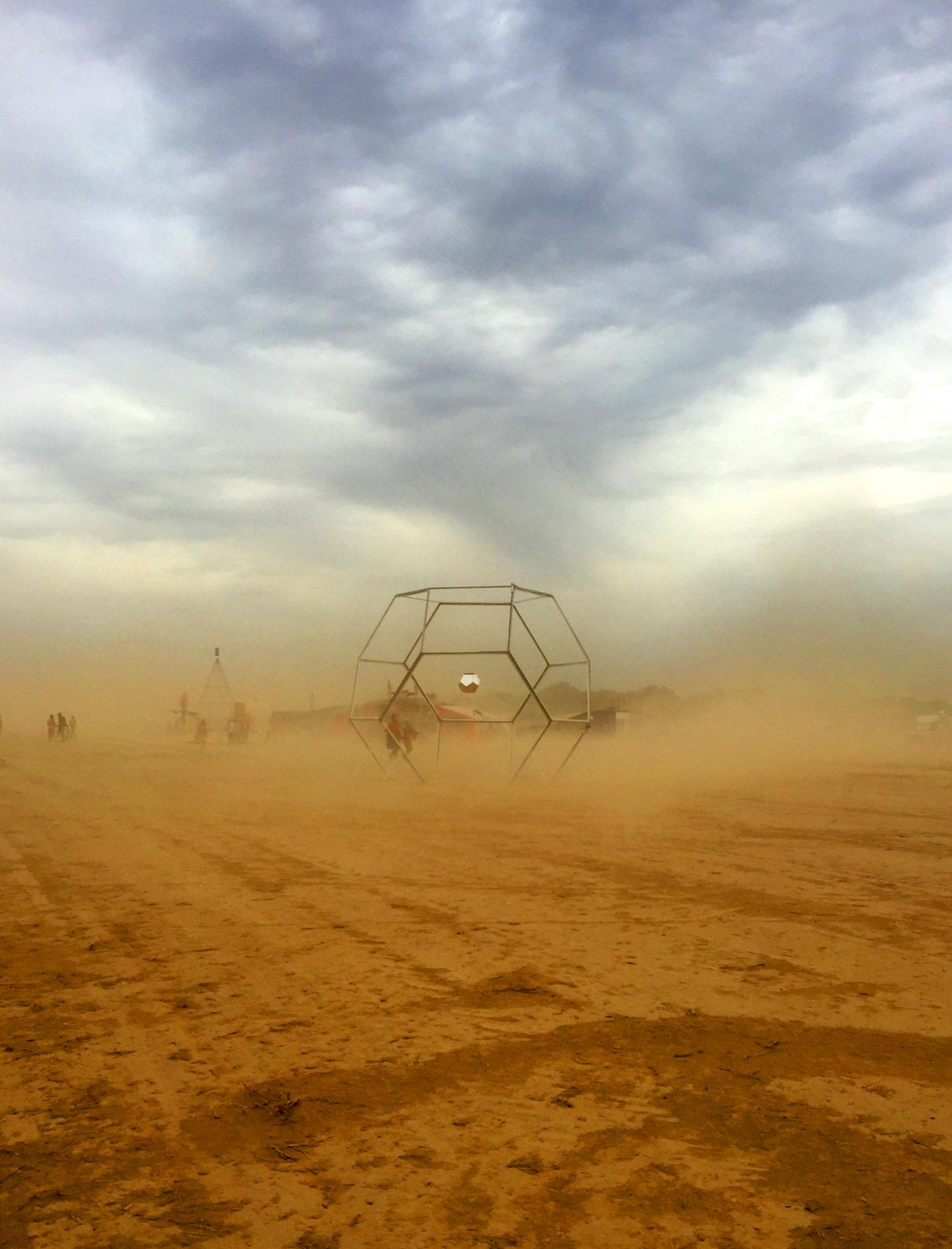 hexxadom_dust_DAVID_LLOBET